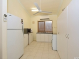 35 Pease Street Tully, QLD 4854