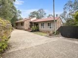 17 Oppermann Drive Ormeau, QLD 4208