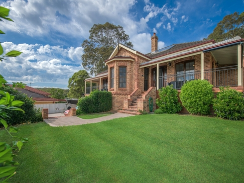 15 Boambee Close Wallsend, NSW 2287