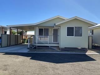 32 HERBERT ST Laidley , QLD, 4341