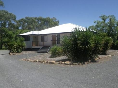 7 Felicity Court Roma, QLD 4455