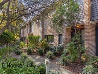 6/112 Edenholme Road Wareemba , NSW, 2046