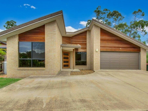 17 Oasis Court South Gladstone, QLD 4680