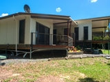 18 Cowes Street Macleay Island, QLD 4184