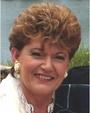 Yvonne Barlow