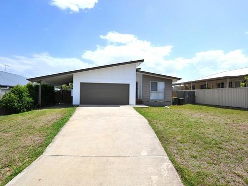 10 Pioneer Court Woolmar, QLD 4515