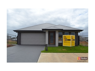 214 Village Circuit Gregory Hills , NSW, 2557