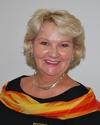 Cheryl Donaldson