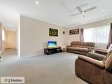 25 Dingyarra Street Toogoolawah, QLD 4313