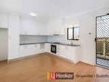 1/13a Stanhope Street Auburn, NSW 2144
