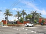 667-669 Princes Highway Tempe, NSW 2044