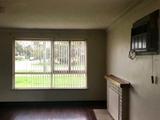 132 Knutsford Avenue Rivervale, WA 6103
