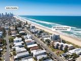 6/93 Albatross Avenue Mermaid Beach, QLD 4218