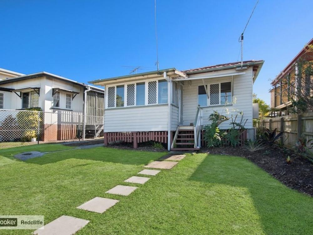 237 & 239 Oxley Avenue Margate, QLD 4019