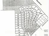 10 Brampton Seabreeze Estate Bowen, QLD 4805