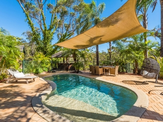 18 Cicada Glen Road Ingleside , NSW, 2101