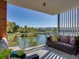 1113/397 Christine Avenue Varsity Lakes, QLD 4227
