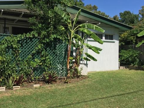 465 Crane Avenue Kawana, QLD 4701