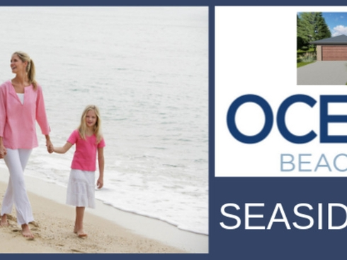 Lot 33/ Oceana Beachmere, QLD 4510