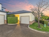 1/589 Beams Road Carseldine, QLD 4034