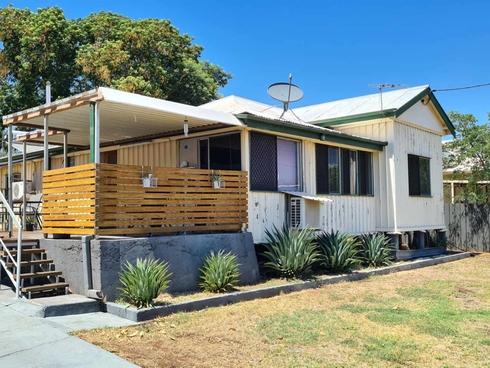 3 Kurrajong Street Mount Isa, QLD 4825