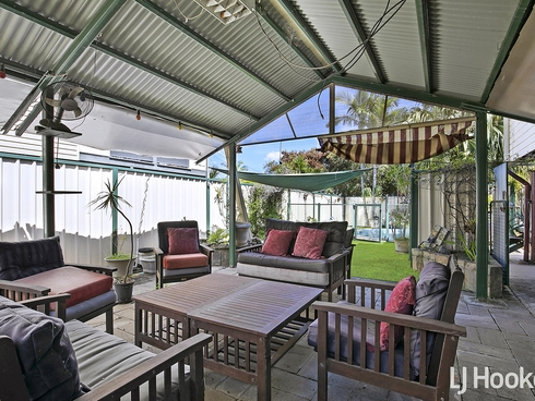 70 Longland Street Redcliffe, QLD 4020