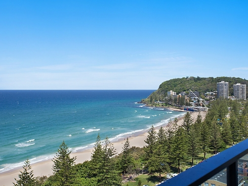 103/72 The Esplanade Burleigh Heads, QLD 4220