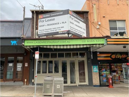 41 Perouse Road Randwick, NSW 2031