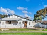 10 Bolton Avenue Devon Park, SA 5008
