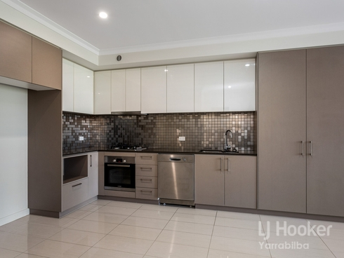 8506/43 Forbes Street West End, QLD 4101