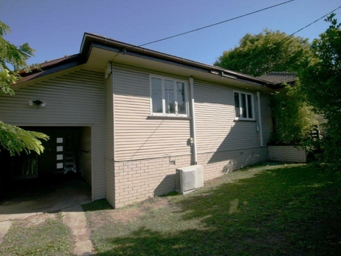357 Lillian Avenue Salisbury, QLD 4107