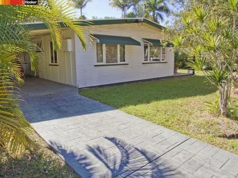 15 Emerald Avenue Deception Bay, QLD 4508