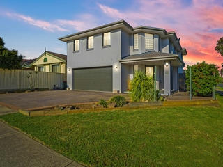 67a Ascot Drive Chipping Norton , NSW, 2170