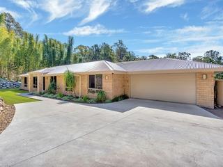 5B High Ridge Road Gaven , QLD, 4211