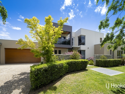 48 Bungle Bungle Crescent Harrison, ACT 2914