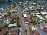 1/21 Weemala Street Chevron Island, QLD 4217
