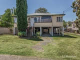 136 Jacaranda Street North Booval, QLD 4304