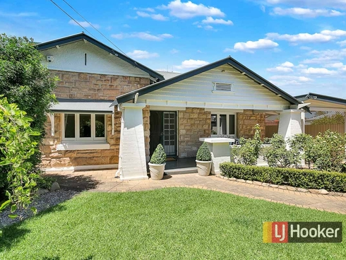 4 Ningana Avenue Kings Park, SA 5034