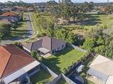 53 Freestone Drive Upper Coomera, QLD 4209