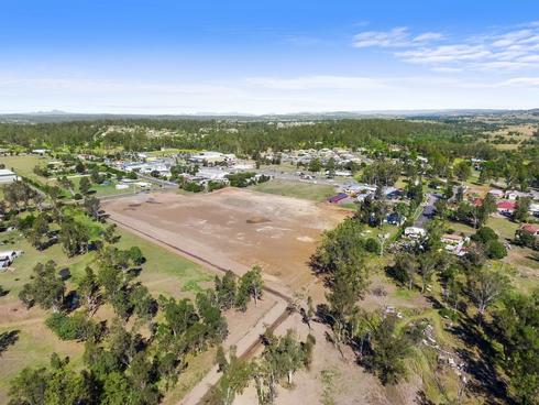 Lot 43/11 Banks Creek Road Fernvale, QLD 4306