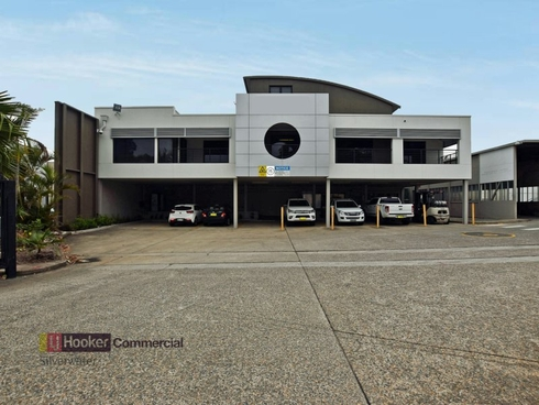 Unit 1/8 Metters Place Wetherill Park, NSW 2164