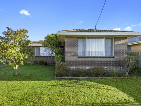 11 The Avenue Morwell, VIC 3840