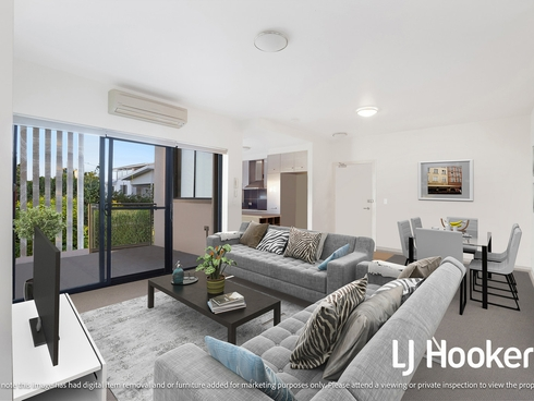 7/3-7 Macdonnell Road Margate, QLD 4019