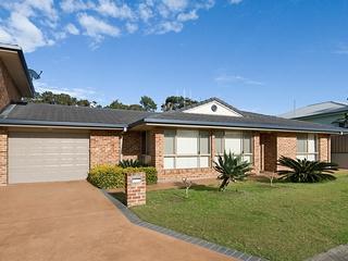 2/30 Cashmore Street Evans Head , NSW, 2473