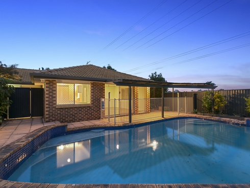 33 McCowan Street Ashmore, QLD 4214