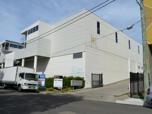 Unit 2/20 Meta Street Caringbah, NSW 2229