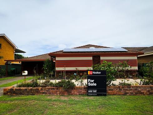 5 Bungulla Close Harrington, NSW 2427
