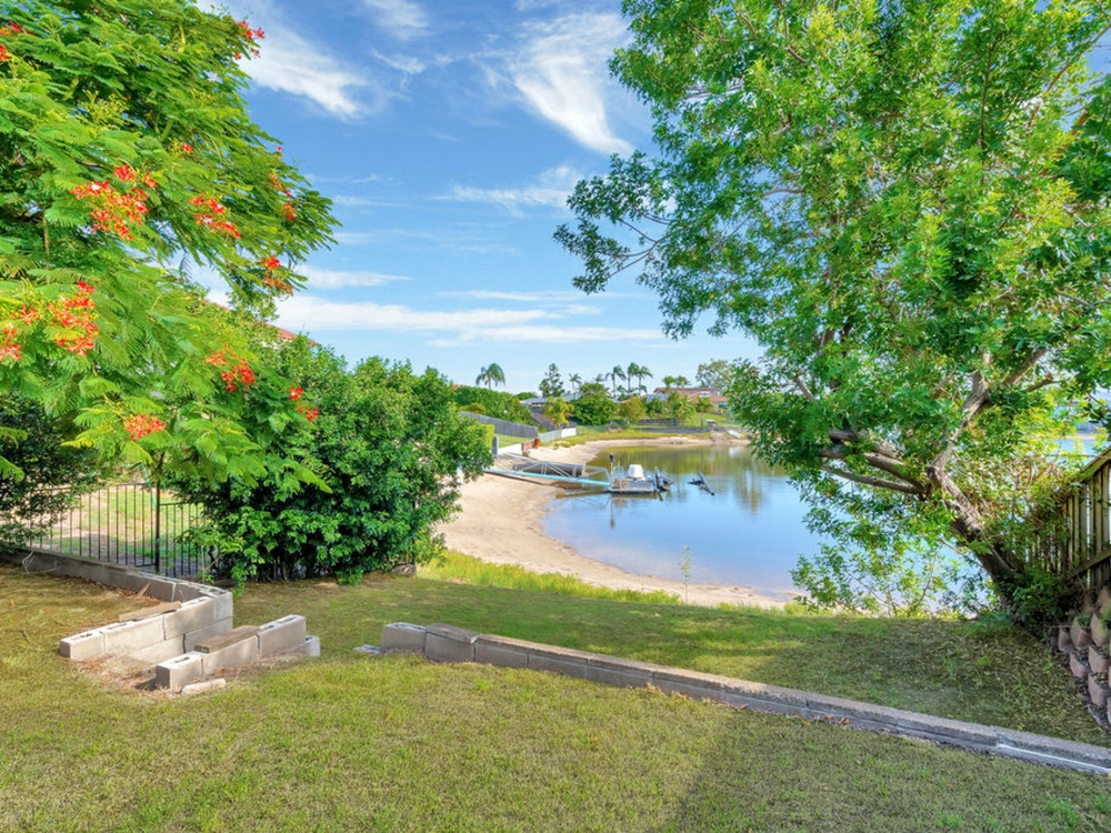 82 Ashmore Road Bundall, QLD 4217