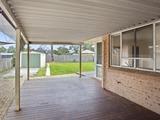 21 Brittania Drive Watanobbi, NSW 2259