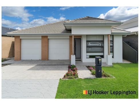12a & 12b Bibb Avenue Cobbitty, NSW 2570